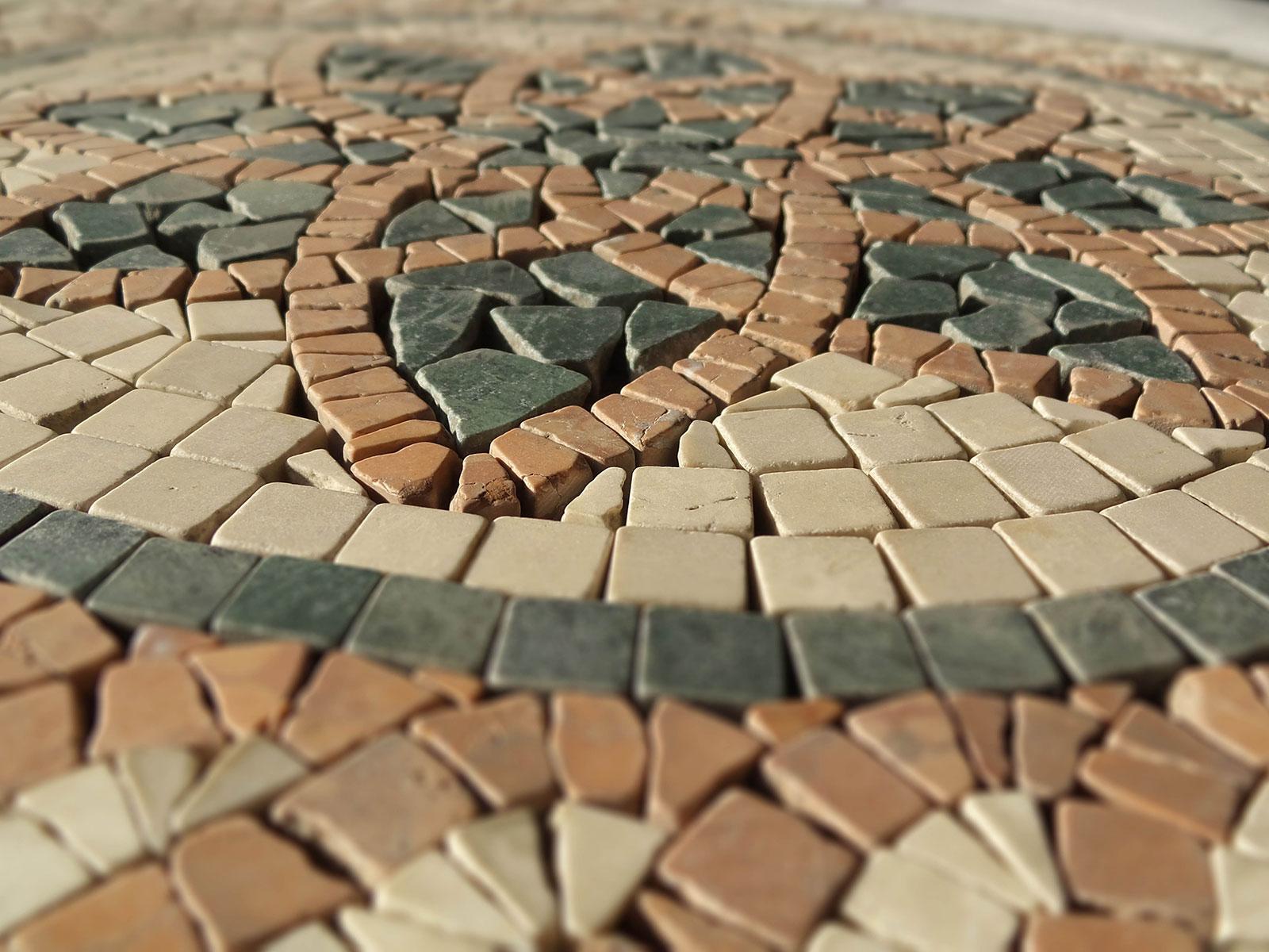 Rb taglio taglio ceramico piastrelle mosaici pezzi speciali